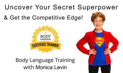 body-language-training-monica-levin